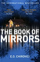 The Book of Mirrors (English Edition)