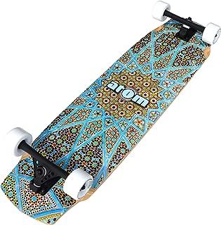 Atom Longboards Atom Freeride/Downhill Longboard - 37