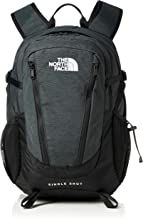 The North Face Single Shot Backpack