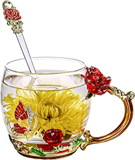 Best nice tea cups Reviews