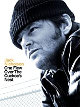Best jack nicholson one flew over Reviews