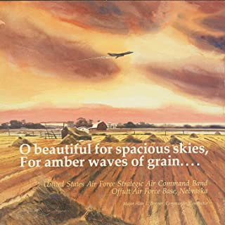 Best o beautiful for spacious skies Reviews