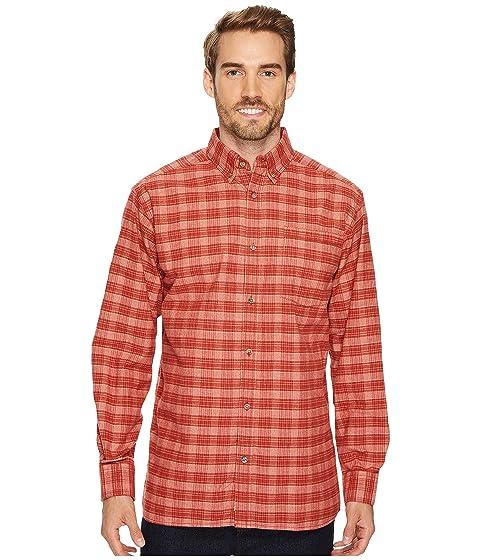 3cd8e1016f Mountain Khakis Downtown Flannel Shirt at 6pm
