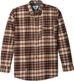 a6e277ac2f6 Boy's Plaid Clothing | 6PM.com