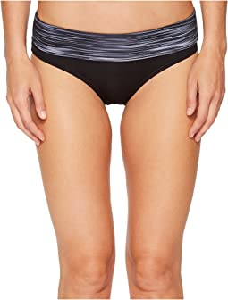 TYR - Arvada Riva Classic Bikini Bottom