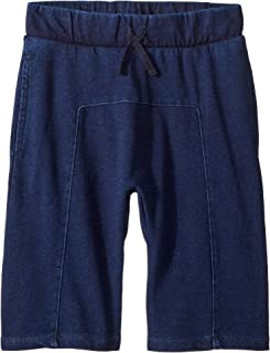 AG Adriano Goldschmied Kids SHORTS ボーイズ