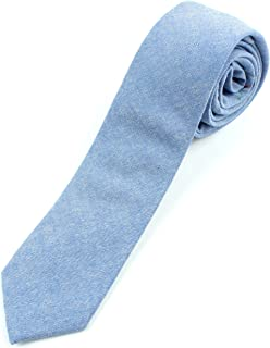 Best light blue ties Reviews
