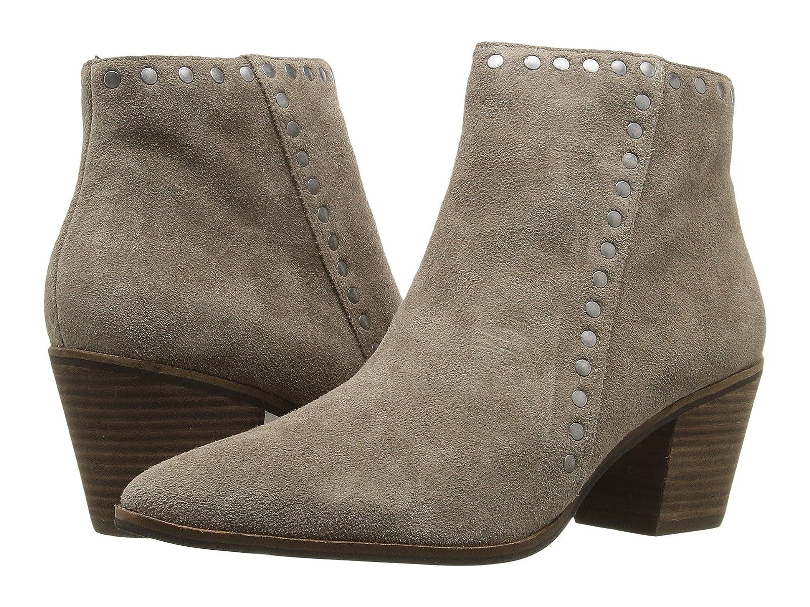 Lucky Brand LinneaCheap and distinctive eye-catching shoes