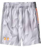 Under Armour Kids - Sandstorm Eliminator Shorts (Toddler)