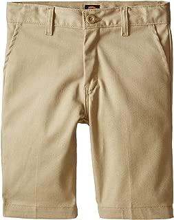 Best dickies shorts sale Reviews