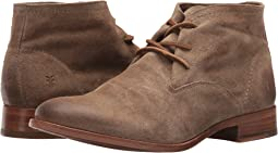 Frye - Carly Chukka