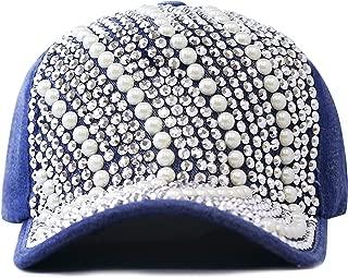 Best beaded baseball caps Reviews