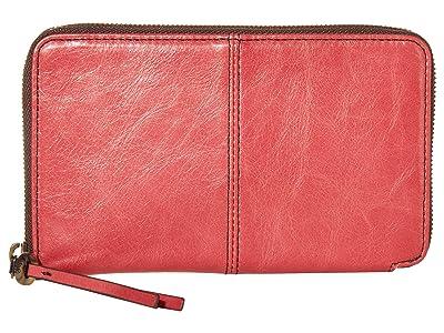 Hobo Rave (Blossom) Handbags