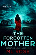the forgotten series book