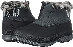 Propet - Lumi Ankle Zip