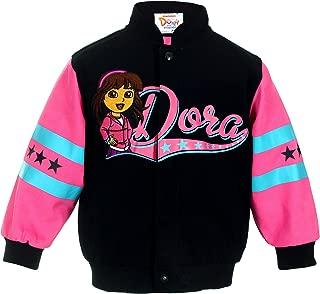 toddler girl designer coats