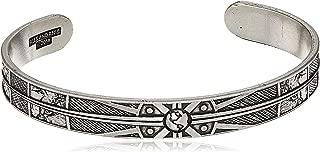 Best cuff bracelets for mens Reviews