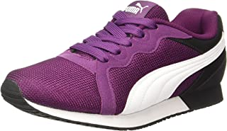 Puma Women's Pacer WN's Sneakers