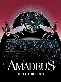 videos amadeus