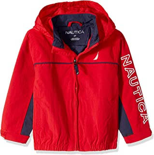 Best nautica anchor jacket Reviews