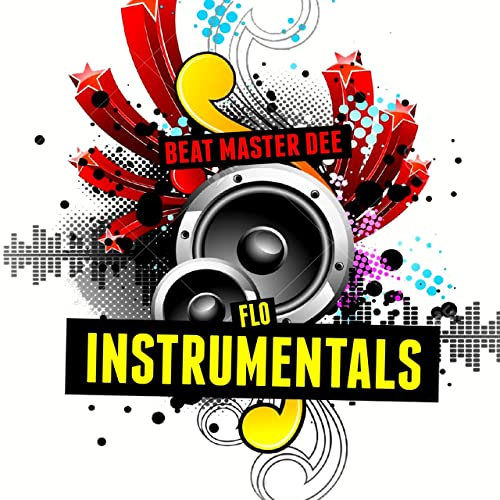 Be Free (Instrumental) [Explicit] by Beat Master Dee on