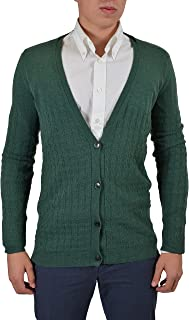 : Men's Cardigan Sweaters $100 to $200