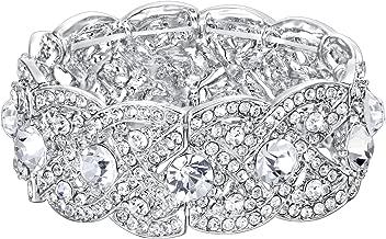 wedding bracelets for bridesmaids