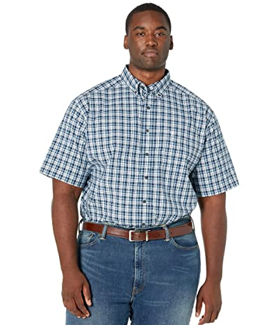 Ariat Hardley Short Sleeve Top