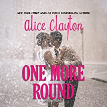 One More Round (The Cocktail Series)