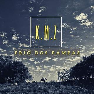 Frio dos Pampas