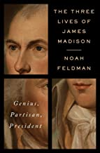 Best the three lives of madison Reviews