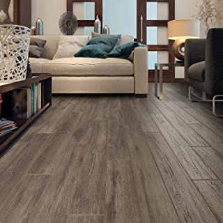 Best select surfaces vinyl flooring installation Reviews