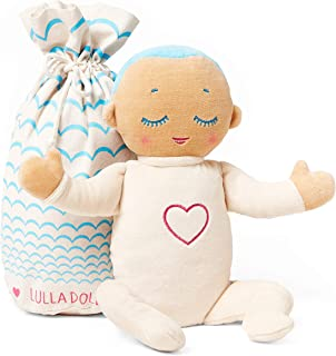 Best lulla doll for toddlers Reviews