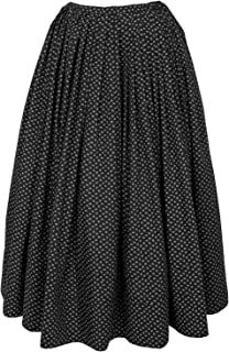 Falda regional, típica tradicional Mod. O Carballiño.: Amazon.es ...