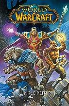 World of Warcraft - Graphic Novel: Dunkle Reiter