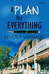 A Plan for Everything Kindle Edition