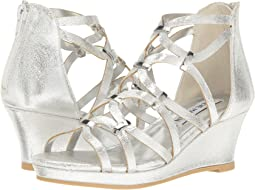 Steve Madden Kids - Jcastlew (Little Kid/Big Kid)