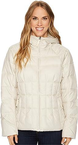 Imogen Jacket
