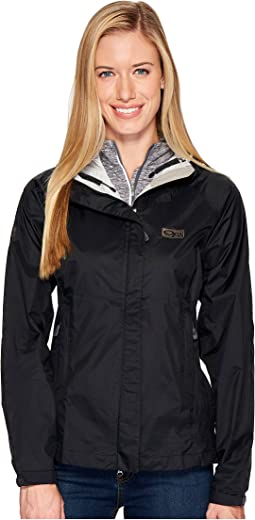 Outdoor Research - Horizon Jacket™