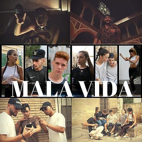 You tv player malavida