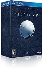 Destiny Limited Edition - PlayStation 4