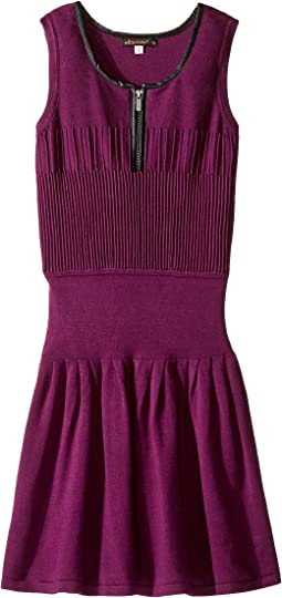 Corra Sweater Dress (Big Kids)