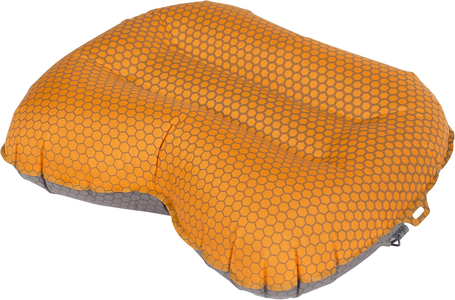Exped-Air-Camping-Pillow