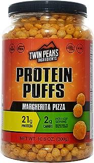 Best oikos protein crunch Reviews