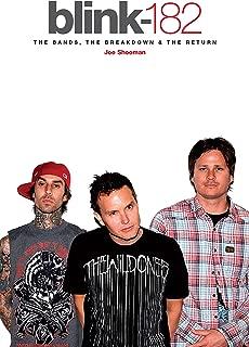 Blink 182 - The Band, The Breakdown & The Return
