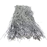 Top 10 Best Tinsel of 2020