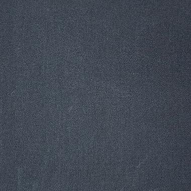 SewKer Outdoor Chair Cushion, 24x24 Deep Seat Patio Furniture Replacement Cushions Set - Dark Blue