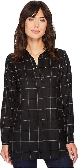 Pendleton - Cassandra Plaid Shirt