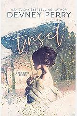 Tinsel (Lark Cove Book 4) Kindle Edition