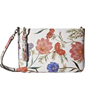 Kate Spade New York - Kingston Drive Blossom Alessa